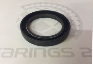 M52X85X10 Metric Oil Seal